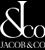 Jacob&Co.